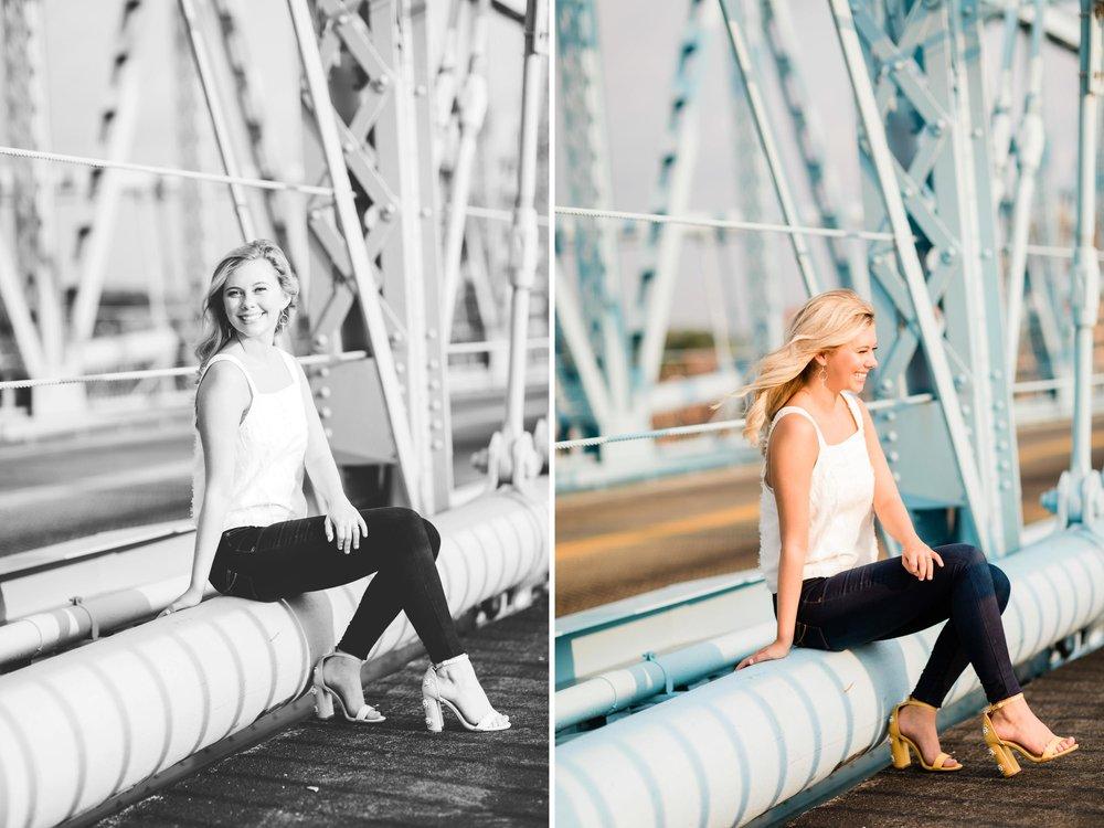 roebling bridge cincinnati photoshoot.jpg
