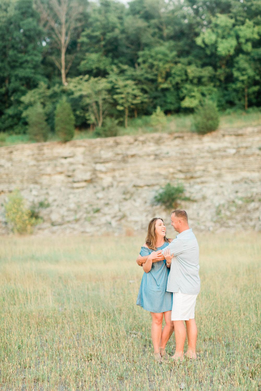 waynesville ohio photoshoot photographer engagement caesar creek-4.jpg