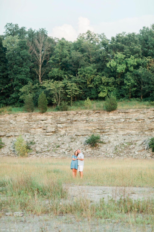 waynesville ohio photoshoot photographer engagement caesar creek-6.jpg
