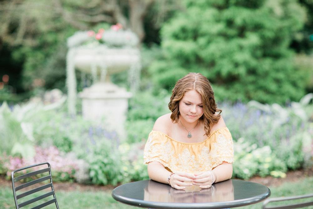 senior photographer in dayton ohio lauren day photography-2.jpg