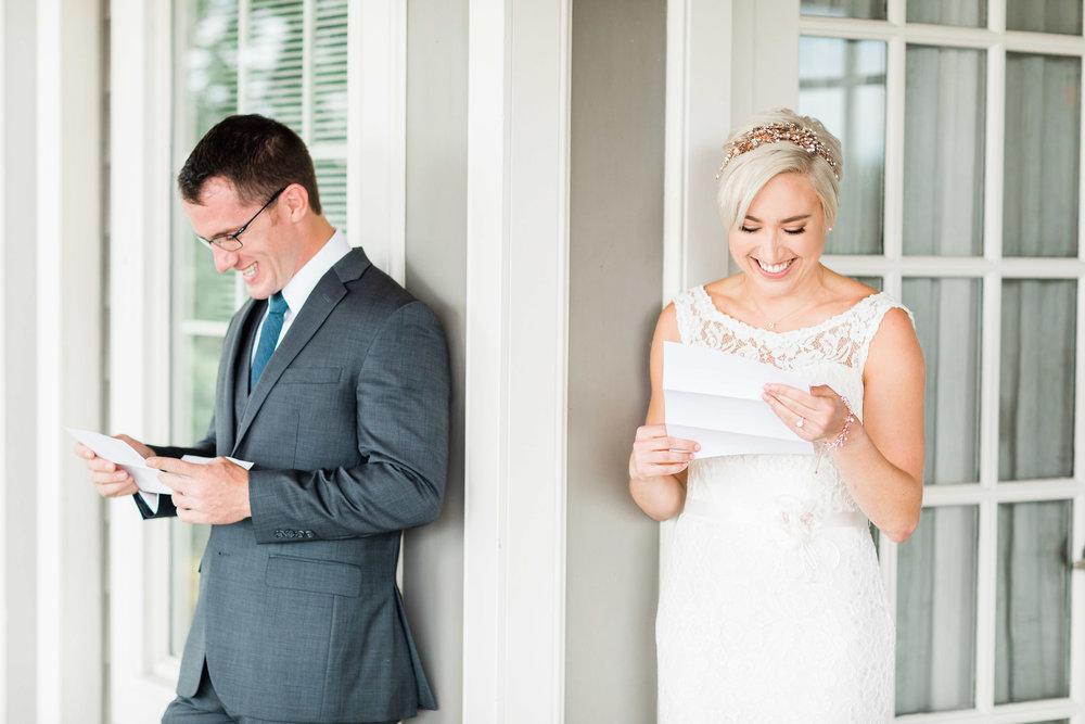 cincinnati wedding photographers-1.jpg