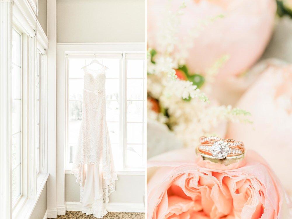 wedding detail shots ohio.jpg