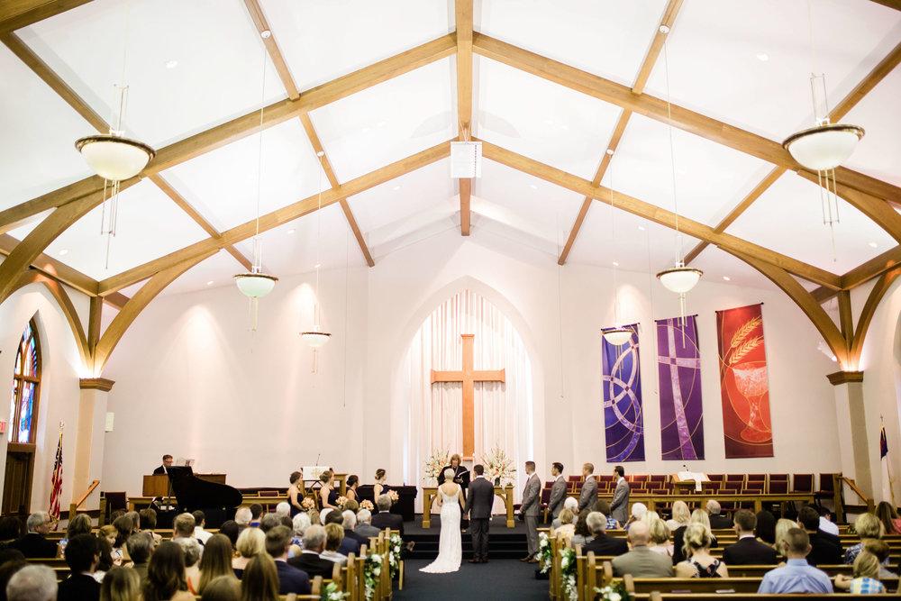 ceremony photo methodist church-1.jpg