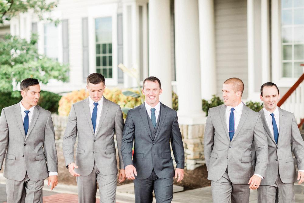 wetherington golf club ohio wedding-5.jpg