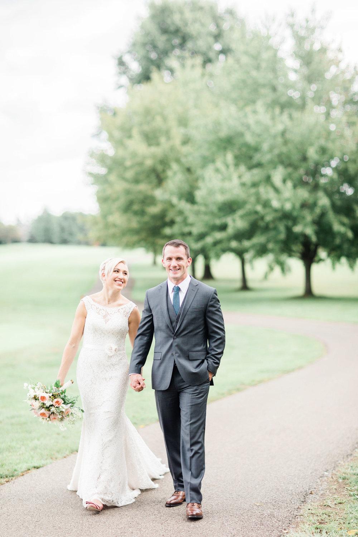 cincinnati wedding photographers-3.jpg