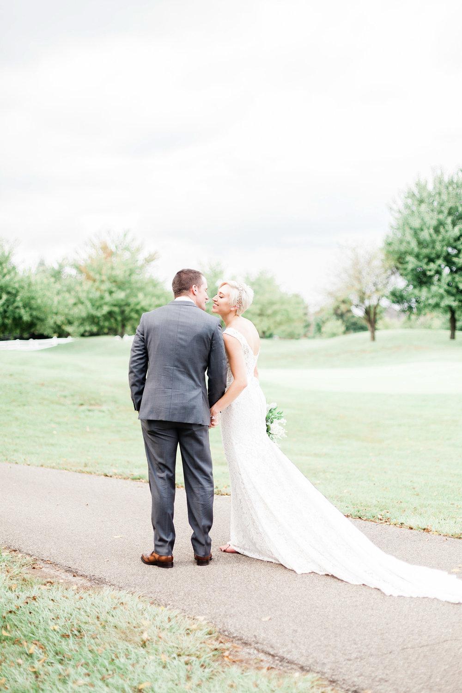 cincinnati wedding photographers-4.jpg