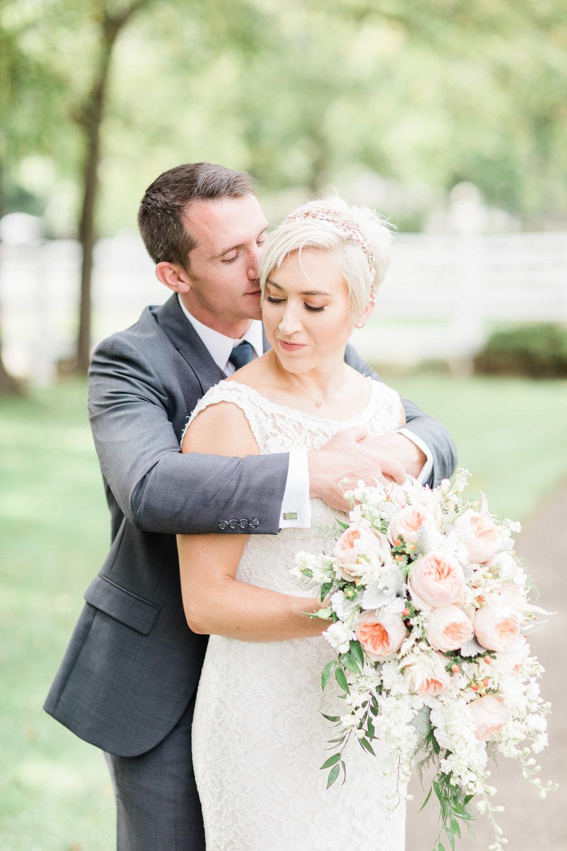 cincinnati wedding photographers-5.jpg