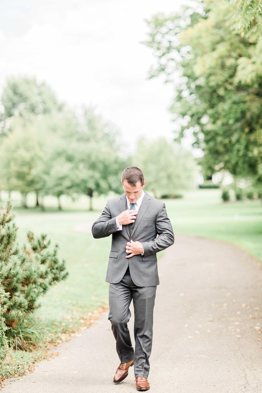 cincinnati wedding photographers-9.jpg