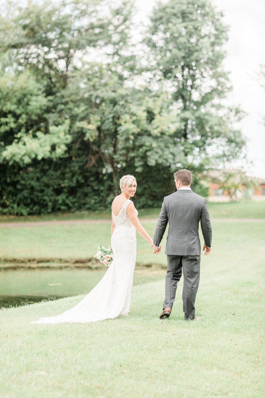 cincinnati wedding photographers-11.jpg