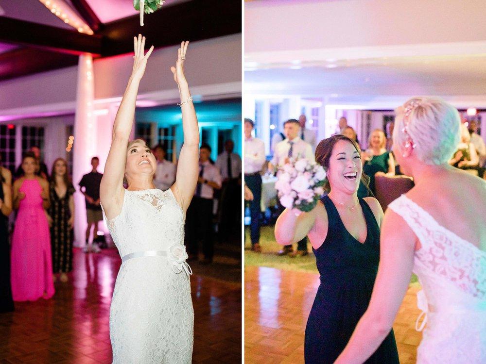 bouquet toss wedding reception.jpg
