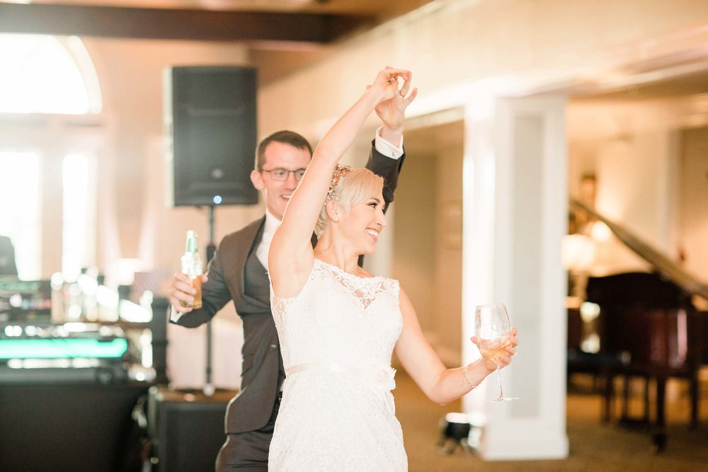 cincinnati wedding photographers wetherington golf club wedding-3.jpg