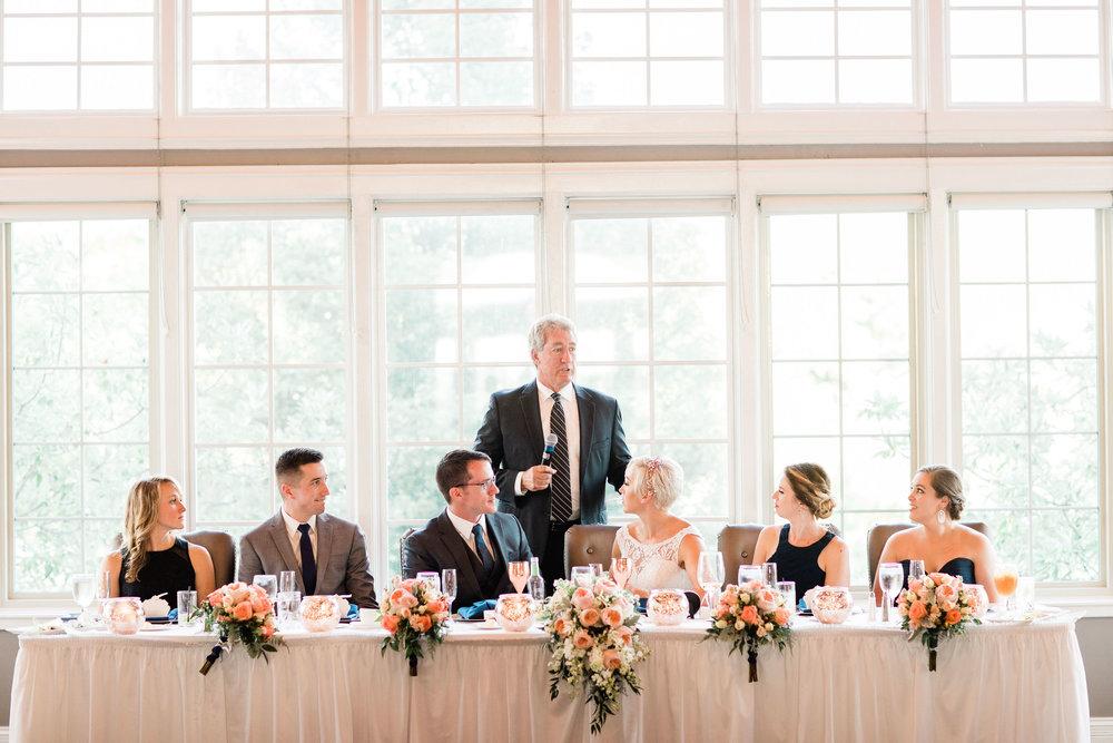 cincinnati wedding photographers wetherington golf club wedding-4.jpg