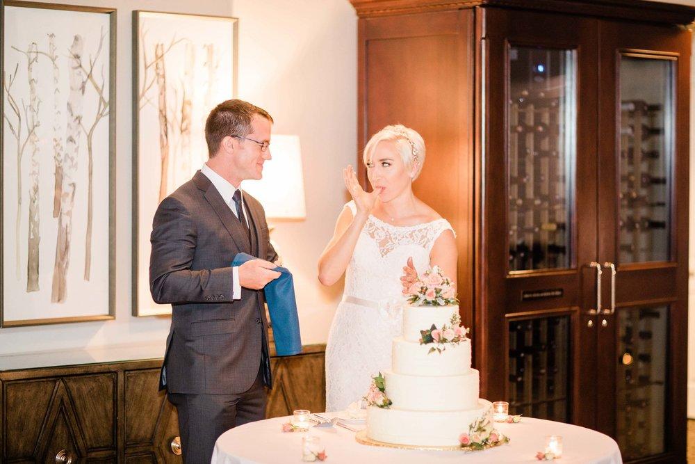 cincinnati wedding photographers wetherington golf club wedding-6.jpg