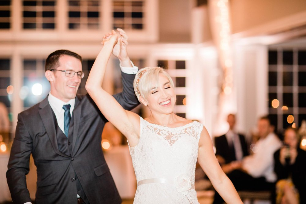 cincinnati wedding photographers wetherington golf club wedding-7.jpg