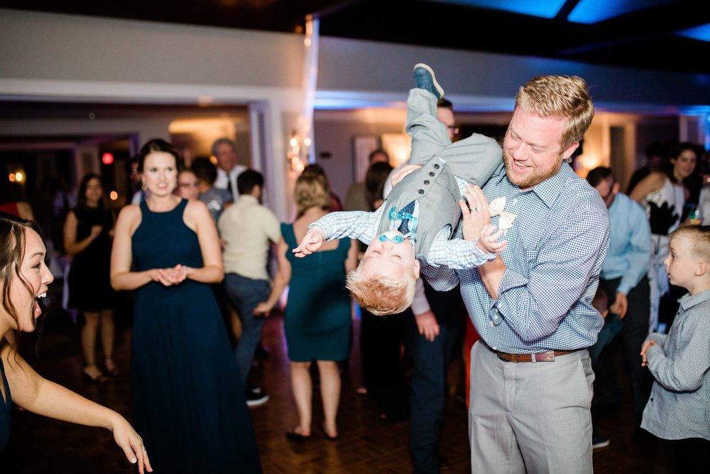 cincinnati wedding photographers wetherington golf club wedding-10.jpg