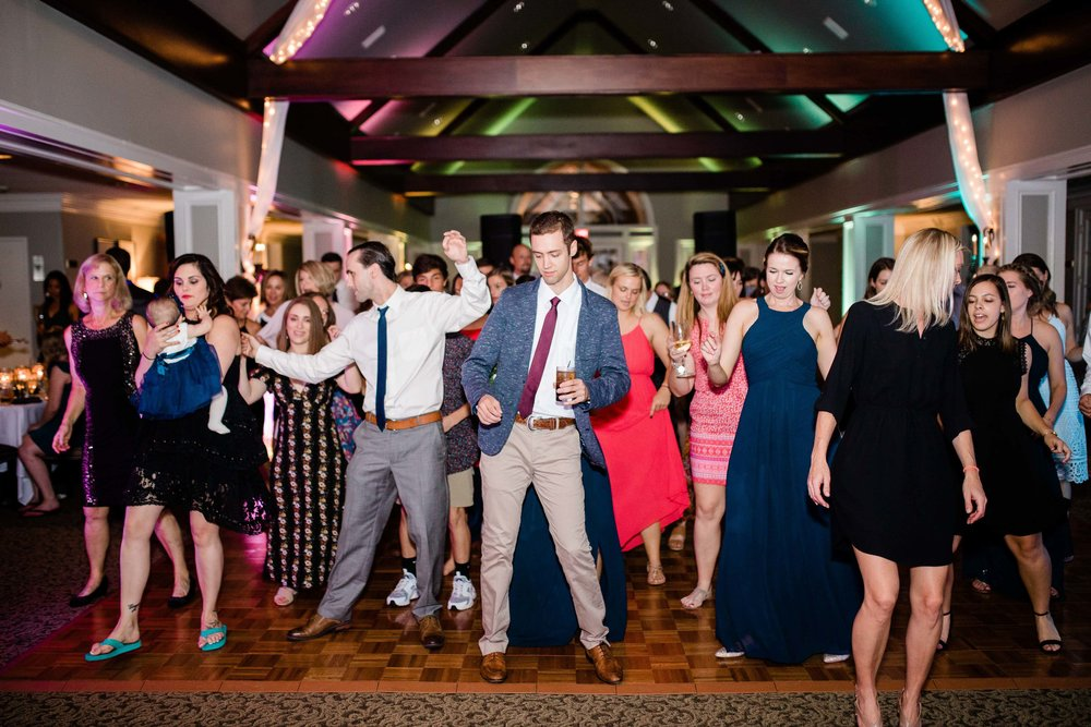 cincinnati wedding photographers wetherington golf club wedding-14.jpg