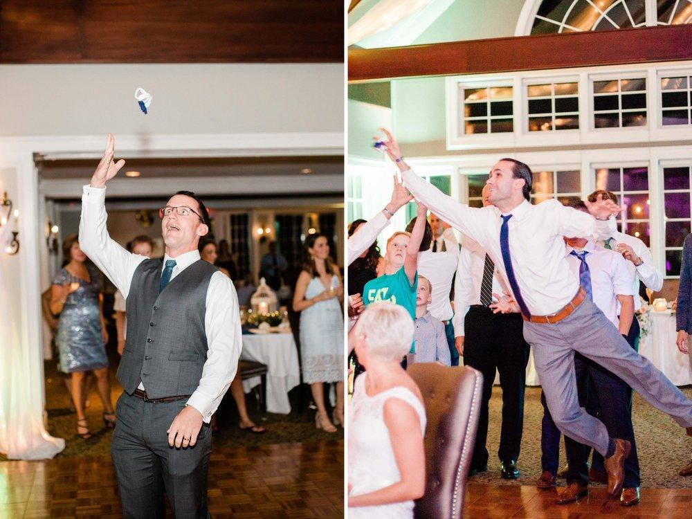 garter toss photos.jpg