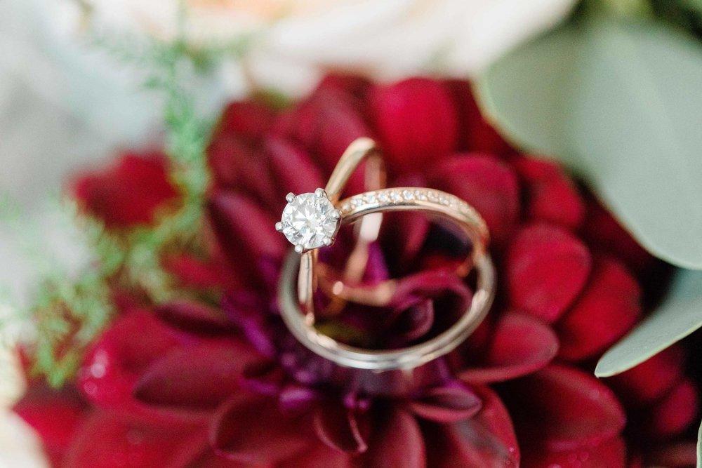 cincinnati wedding photographer dayton ohio-7.jpg