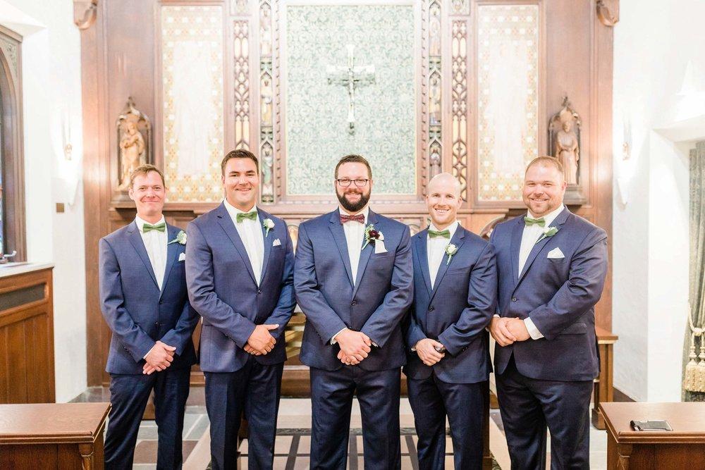 cincinnati wedding photographer-2.jpg