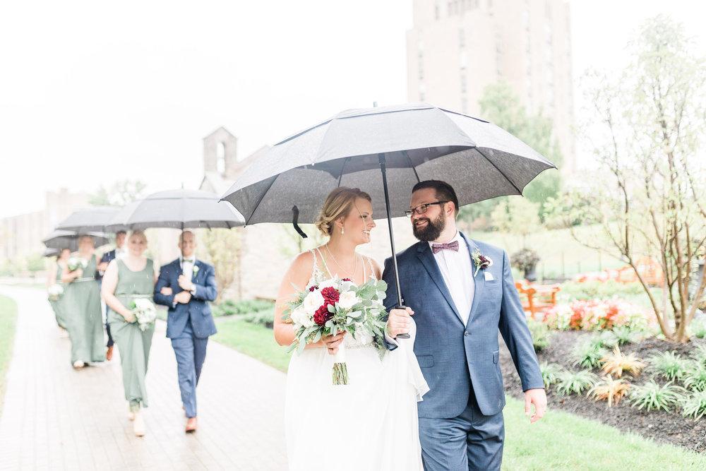 cincinnati wedding photographer-3.jpg