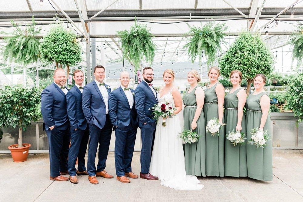cincinnati wedding photographer-6.jpg