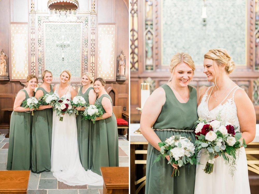 xavier university wedding.jpg