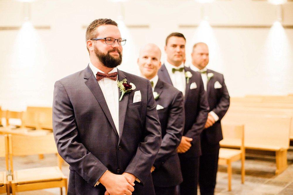 bellarmine chapel wedding ceremony-2.jpg