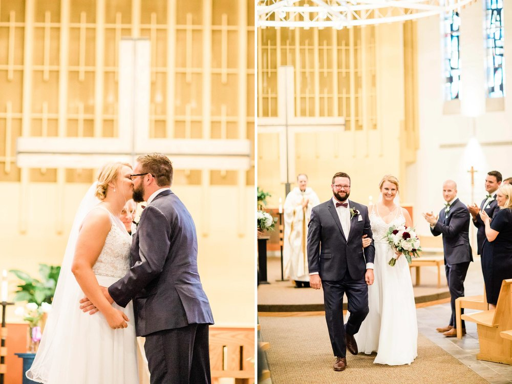 xavier university bellarmine chapel wedding.jpg