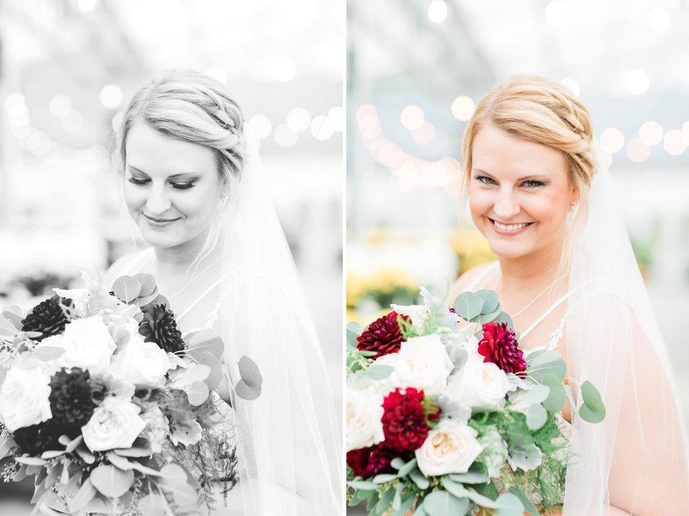 bridal makeup inspiration.jpg