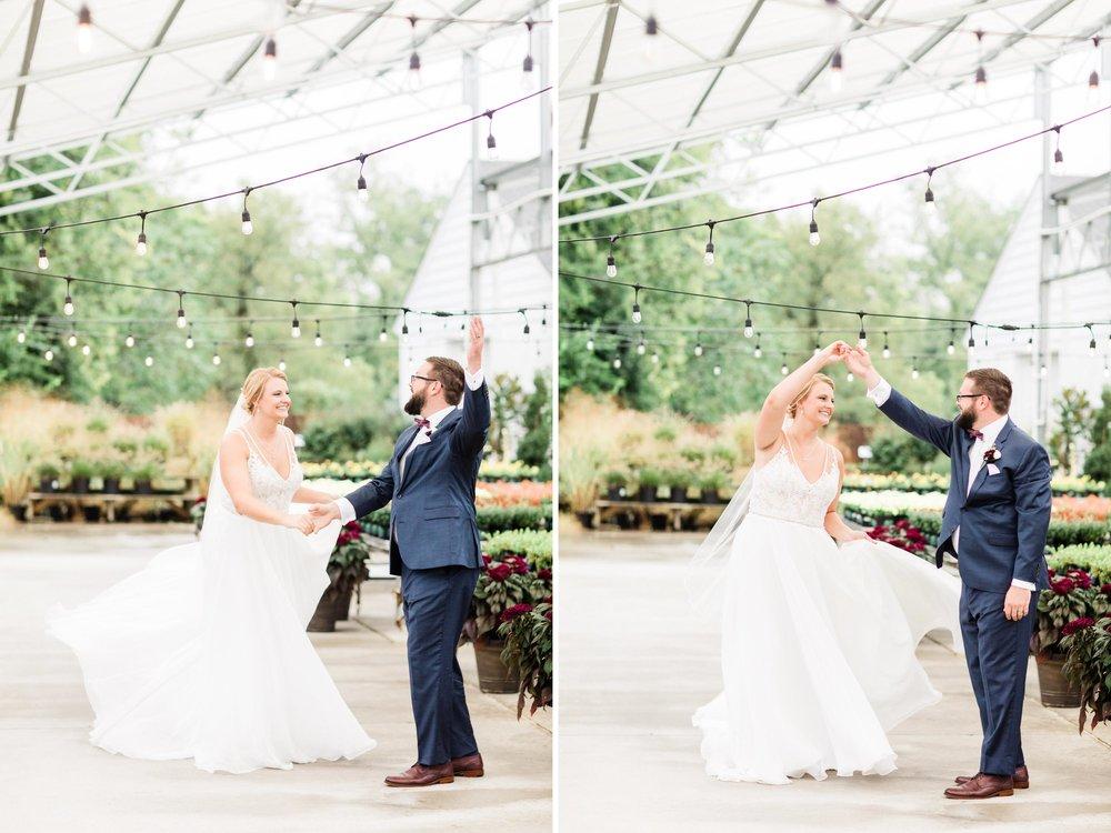 hj benken cincinnati wedding.jpg