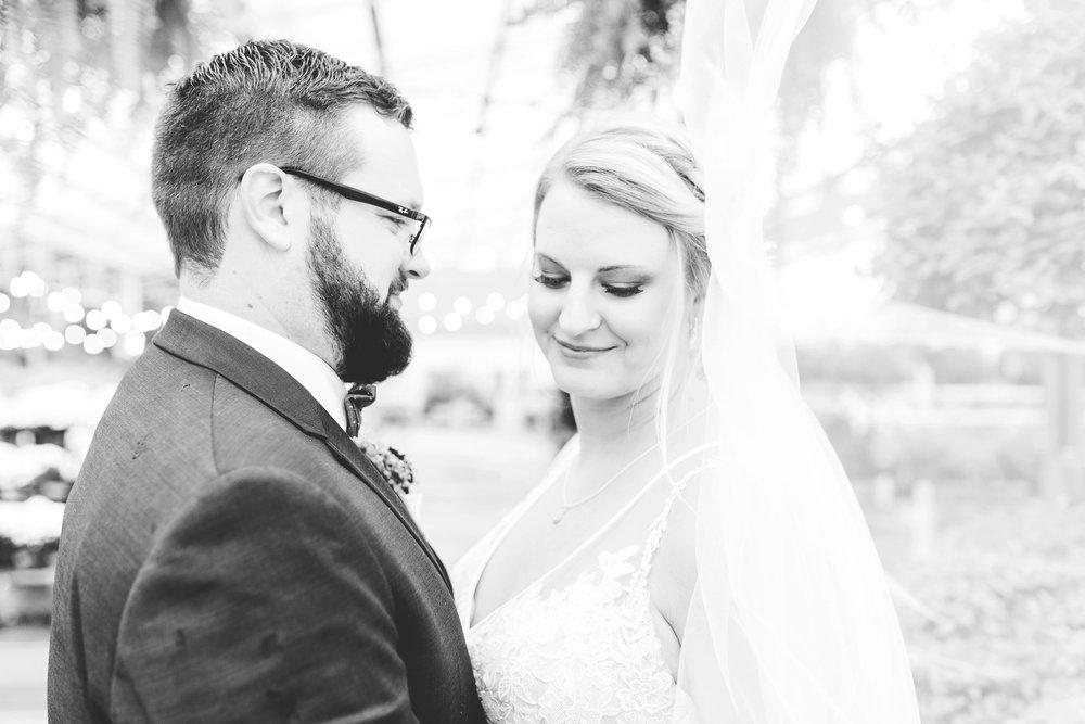 wedding photographers in cincinnati ohio-3.jpg