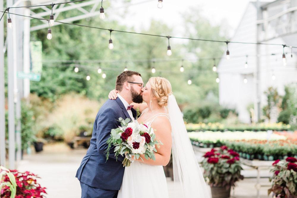 wedding photographers in cincinnati ohio-5.jpg