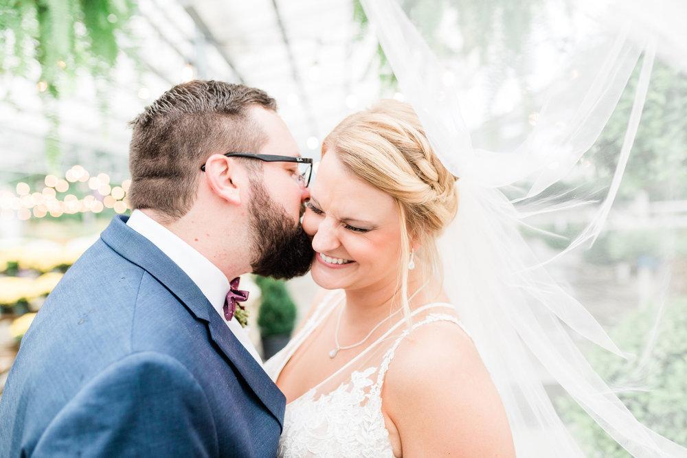 wedding photographers in cincinnati ohio-4.jpg
