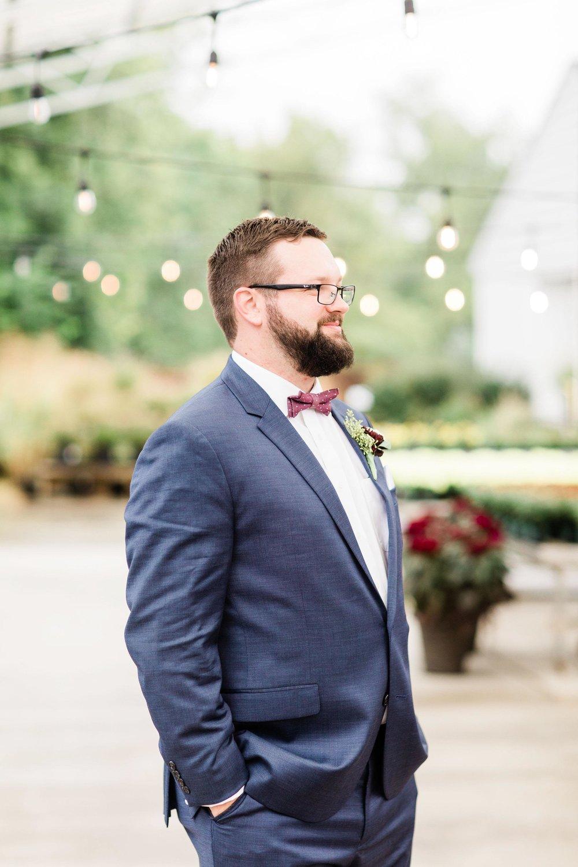 wedding photographers in cincinnati ohio-8.jpg