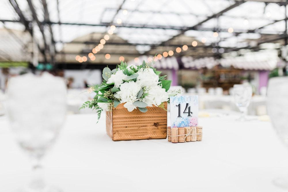 cincinnati wedding photographer dayton-1.jpg