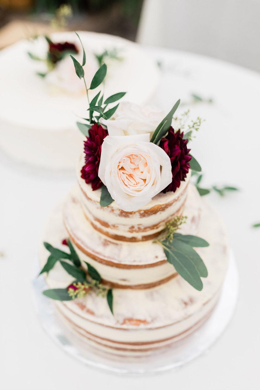 cincinnati wedding photographer dayton-2.jpg