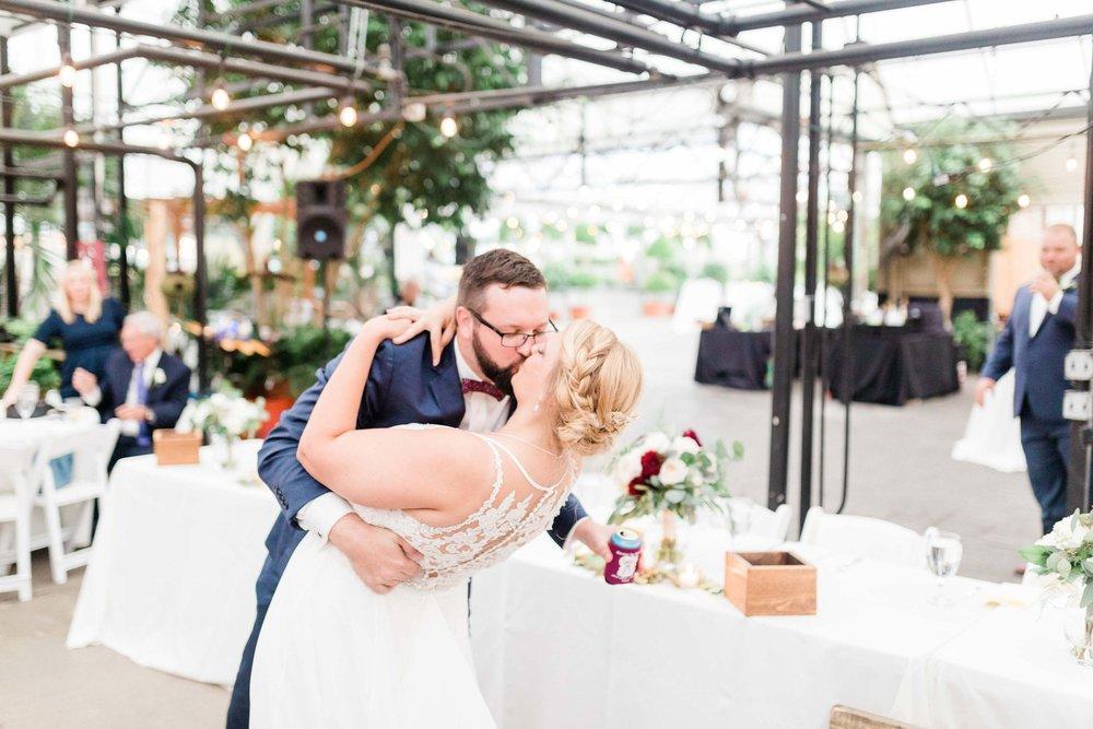 cincinnati wedding photographer dayton-4.jpg