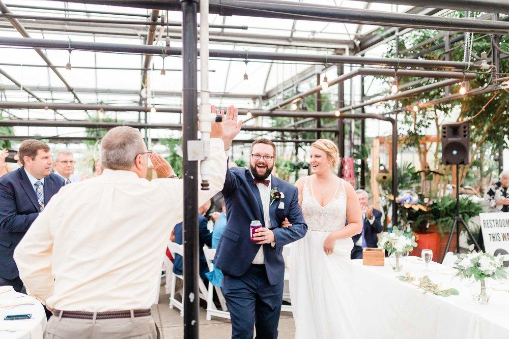 cincinnati wedding photographer dayton-3.jpg