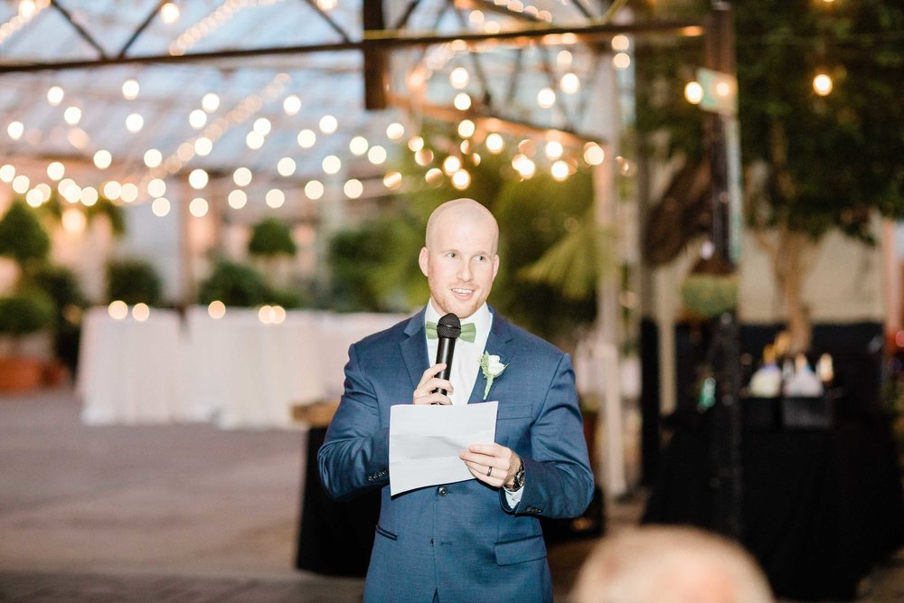 cincinnati wedding photographer dayton-6.jpg