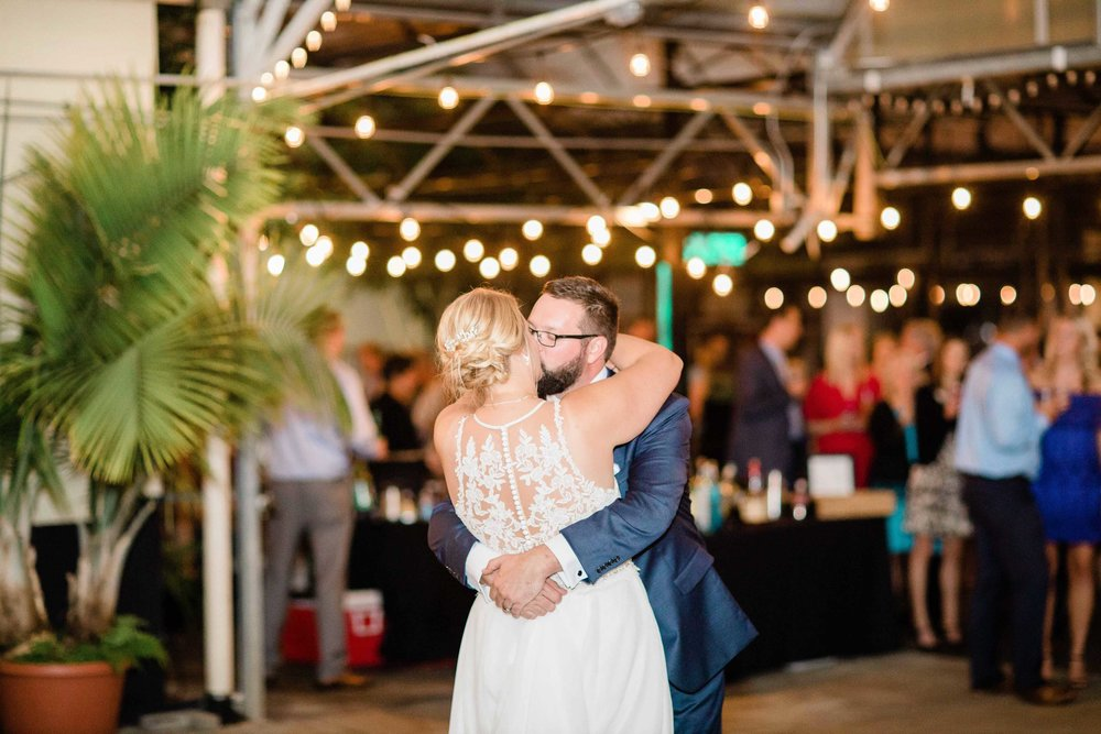 cincinnati wedding photographer dayton-7.jpg