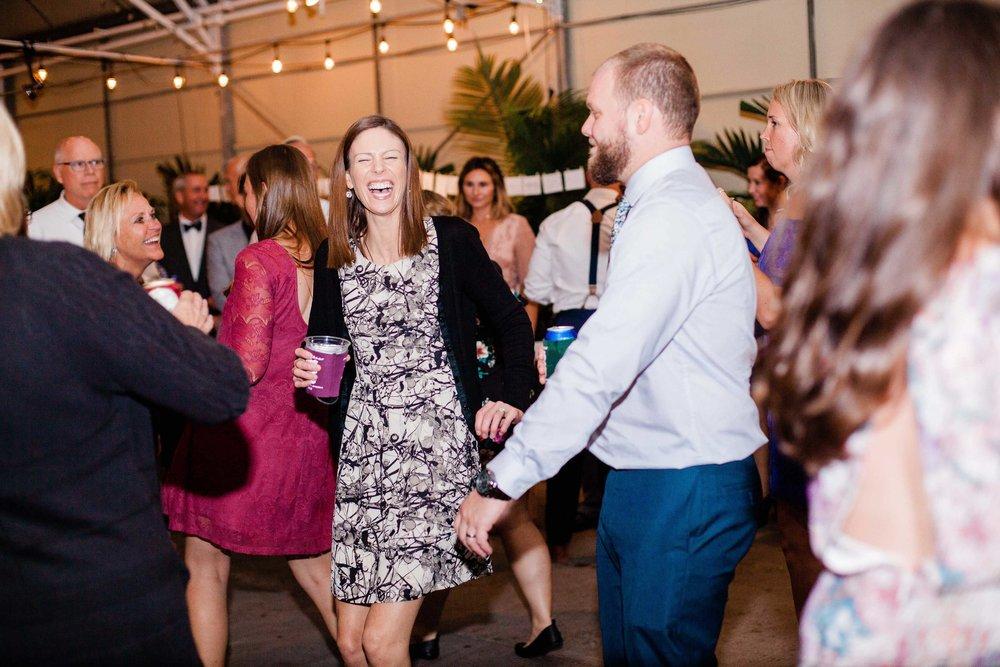 cincinnati wedding photographer dayton-9.jpg