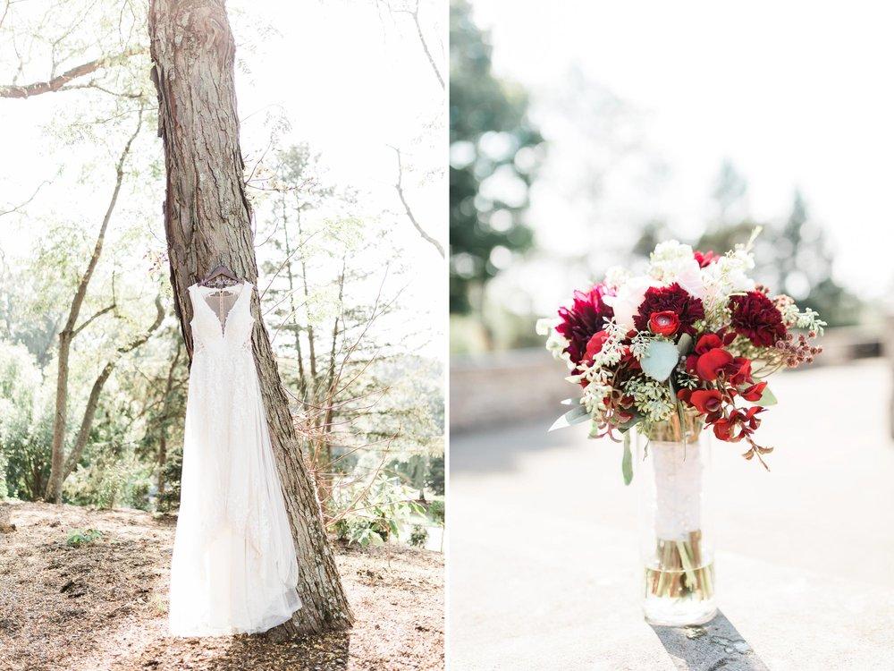 ault park cincinnati wedding details.jpg