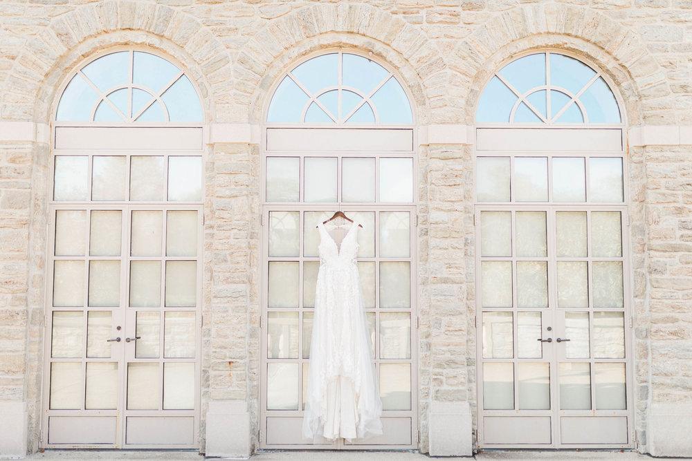 ault park cincinnati wedding photography-2.jpg
