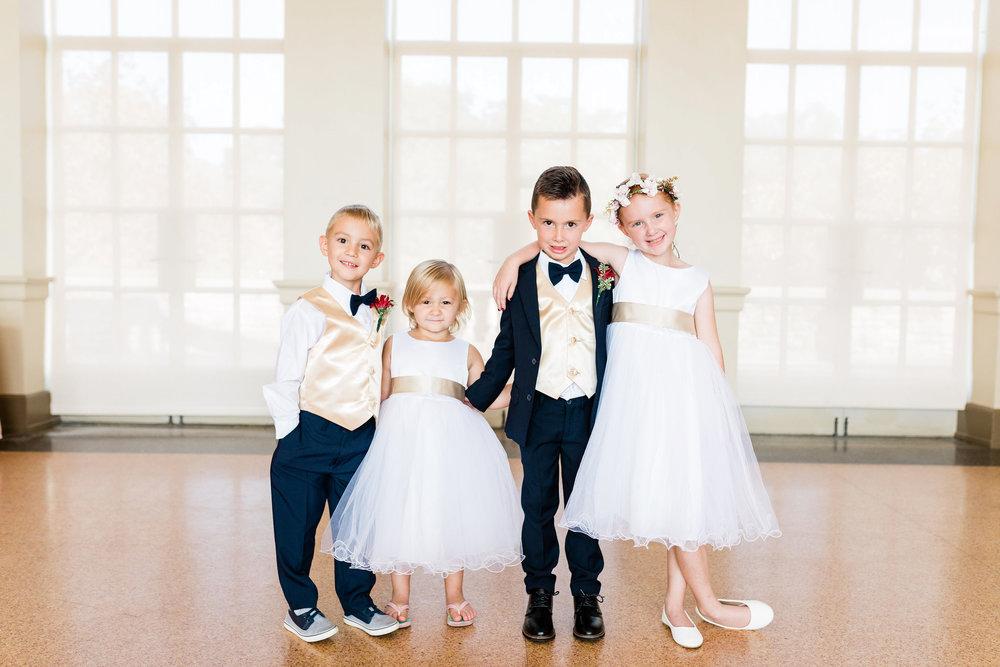 ault park cincinnati wedding photography-5.jpg