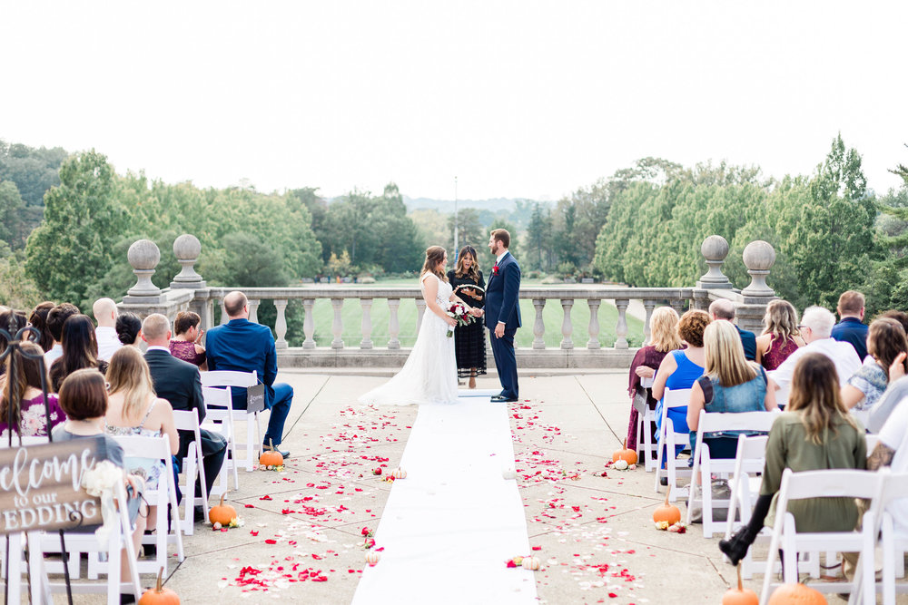 ault park cincinnati wedding-2.jpg
