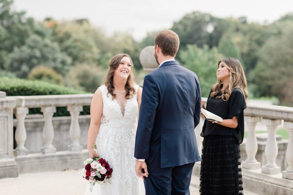 ault park cincinnati wedding-3.jpg