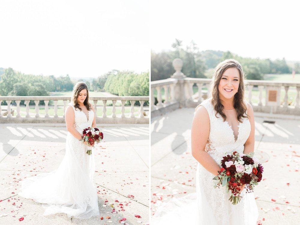 ault park bridal portrait.jpg