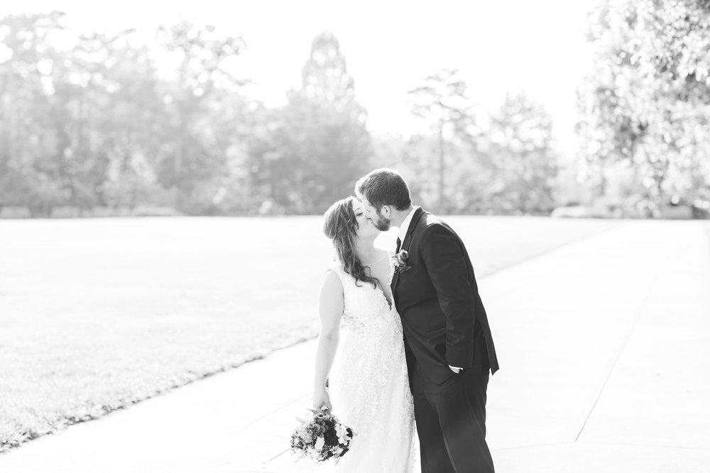 wedding photographer cincinnati ohio-1.jpg