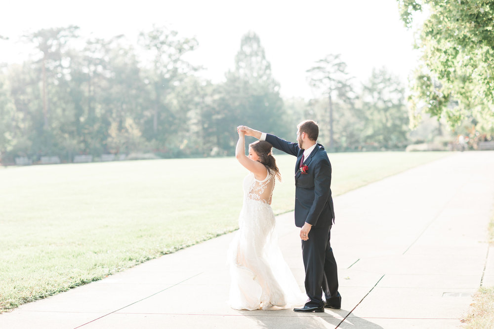 wedding photographer cincinnati ohio-2.jpg