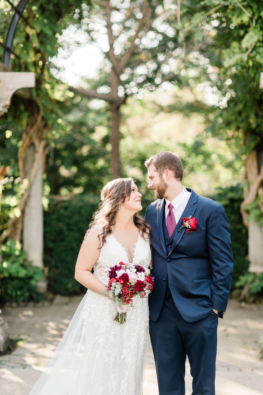 wedding photographer cincinnati ohio-3.jpg